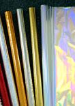 Designer Foil FX