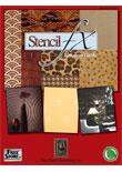 Stencil FX™