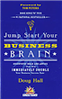 Book - Jump Start Your Business Brain