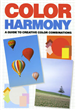 Book - Color Harmony