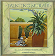 Book - Painting Murals