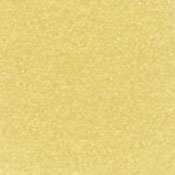 SetCoat (AquaBond) Super Metallic Gold - Gallon