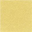 NuVilla Gallon Metallic Gold (0241)