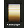 "Designer FoilFX Champagne (24"" x 100' roll)"