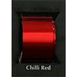 "Designer FoilFX Chili Red (24"" x 100' roll)"