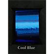 "Designer FoilFX Cool Blue (24"" x 100' roll)"
