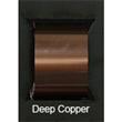"Designer FoilFX Deep Copper (24"" x 100' roll)"