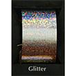 "Designer FoilFX Glitter (24"" x 100' roll)"