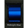 """Designer FoilFX Midnight Blue (24"""" x 100' roll)"""