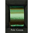 "Designer FoilFX Pale Green (24"" x 100' roll)"