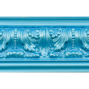 MetalGlow Quart Neptune's Blue
