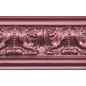 MetalGlow Quart Queen Elizabeth Purple