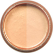 SetCoat Quart Matte Metallic Bright Copper (0141)