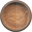 SetCoat Quart Metallic Bronze (0101)