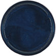 SetCoat Gallon Metallic Navy (0265)