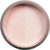 SetCoat Quart Matte Metallic Pink (0154)