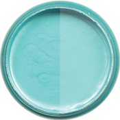 SetCoat Quart Matte Metallic Teal (0159)
