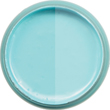 SetCoat Gallon Matte Metallic Tiffany Blue (0160)