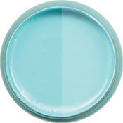 SetCoat Quart Metallic Tiffany Blue (0128)