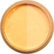 SetCoat Quart Matte Metallic True Gold (0163)