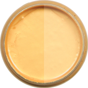 SetCoat Gallon Matte Metallic True Gold (0163)