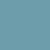 Setcoat (AquaBond) Gallon Blue