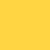 Setcoat (AquaBond) Gallon Yellow