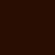 Setcoat (AquaBond) Quart Brown