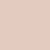 Setcoat (AquaBond) Quart Coral
