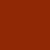 Setcoat (AquaBond) Quart Fire Red