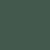 Setcoat (AquaBond) Quart Green