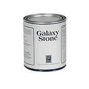 GalaxyStone Quart Tint Base