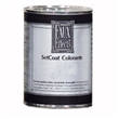 SetCoat PTS Colorant - C (Yellow Oxide) Liter