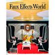 Faux Effects World Vol XIII (13)