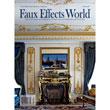 Faux Effects World Vol XIV (14)