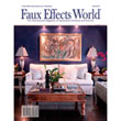 Faux Effects World Vol XV (15)