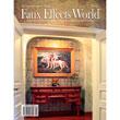 Faux Effects World Vol XVI (16)