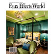Faux Effects World Vol XIX 19)