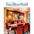 Faux Effects World Vol XXII (22)