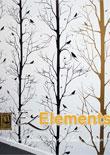 EzElements