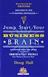 Book - Jump Start Your Business Brain