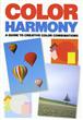 Book - Color Harmony