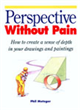 Book - Perspective without Pain