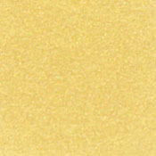 Faux Metal 16oz Rich Gold