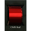 "Designer FoilFX Chili Red (24"" x 100' roll)"