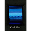 "Designer FoilFX Cool Blue (24"" x 100' roll)"
