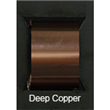"Designer FoilFX Deep Copper (24"" x 100' roll)"