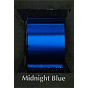 "Designer FoilFX Midnight Blue (24"" x 100' roll)"