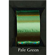 "Designer FoilFX Pale Green (24"" x 100' roll)"