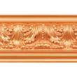 MetalGlow Quart Ancient Copper